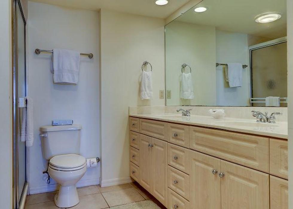 C42 bathroom