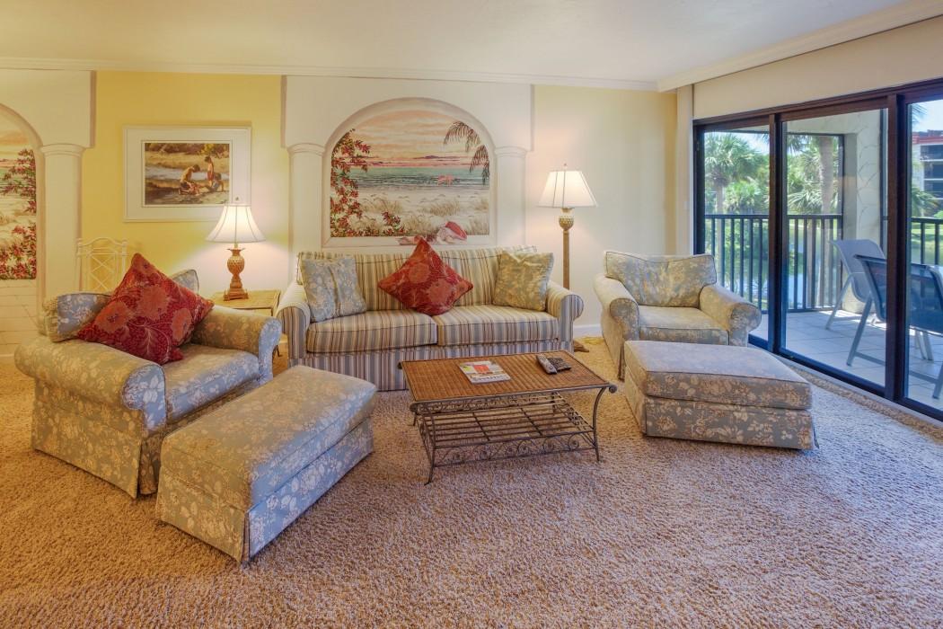 Livingroom/Family room