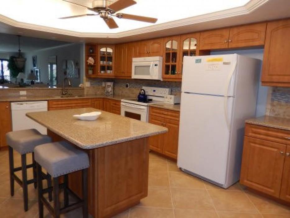 B44 Kitchen 2