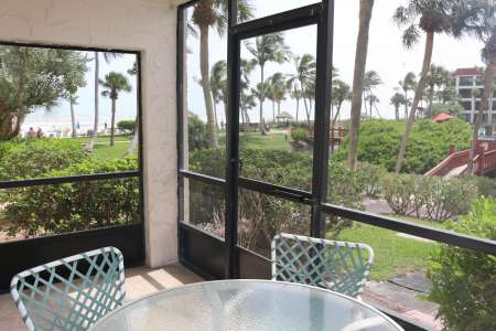 Sanibel condo rental pse3 19