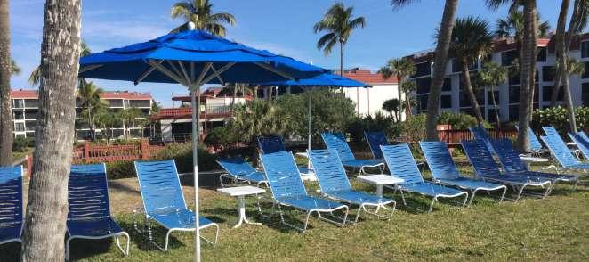 Amenities cropped Pix 081119 beach Chairs