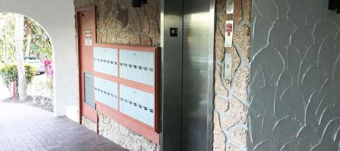Amenities cropped Pix 081119 elevators1