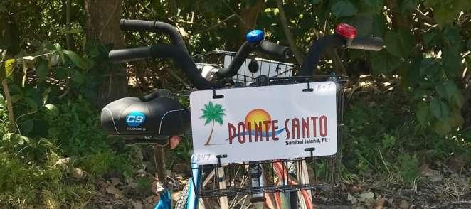 Amenities cropped Pix 081119 bike Racks4