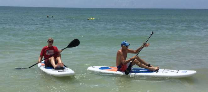 Amenities cropped Pix 081319 paddleboards2